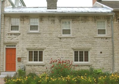 Stone-Cottage-1024x821